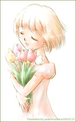 A vous ! - Page 3 Tulip